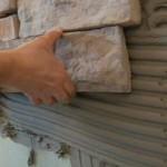 Обустройство бани внутри своими руками - варианты планировки и отделки помещений!